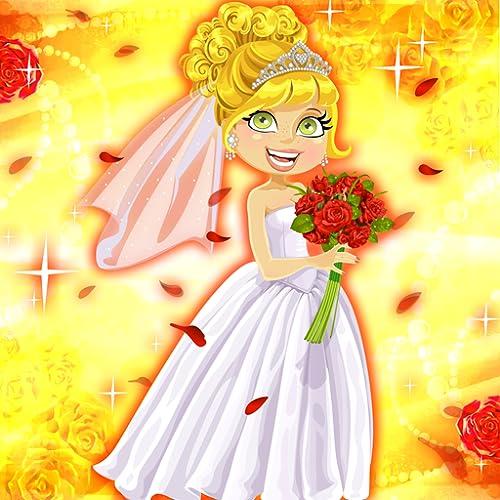 Runaway Bride: die Hochzeit Crasher Blumenbouquet - kostenlos edtion