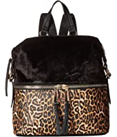 Jessica Simpson Karalia Backpack
