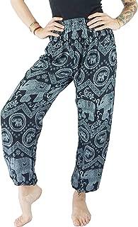 Best elephant pants watch Reviews