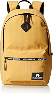 weatherproof brand backpack