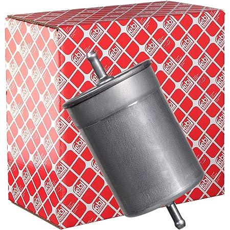 Febi Bilstein 12648 Kraftstofffilter 1 Stück Auto