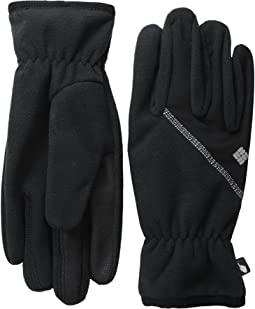 Wind Bloc™ Glove