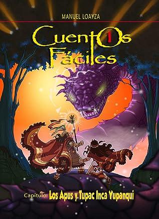 Amazon.es: 1-499 - Cómics y manga / eBooks Kindle: Tienda Kindle