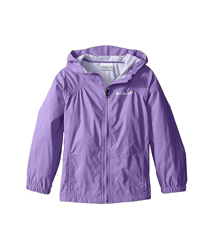 Columbia Kids Switchback Trade Rain Jacket Toddler