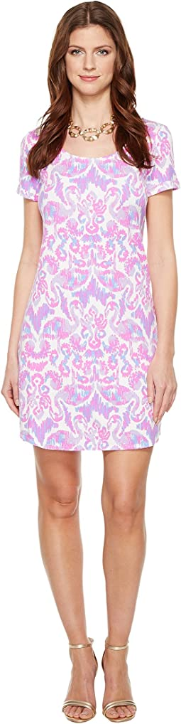 Lilly Pulitzer - UPF 50+ Tammy Dress