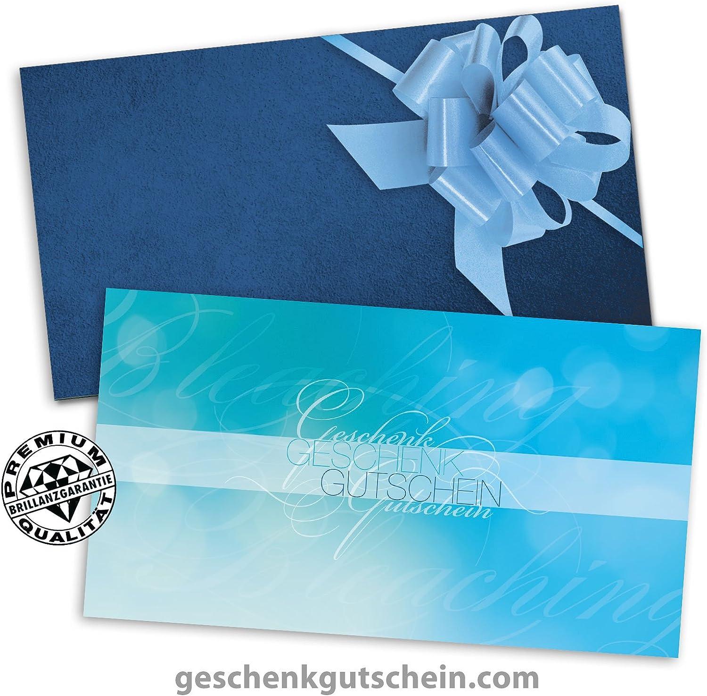 Reiter, um zum Filter-Menü zurückzukehren B06ZY2GP72   | Online Store
