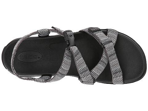 Múltiples Multipink Calzado Negro Nueva Multisage Ola Taos Azul Multilight wOqqaA01x