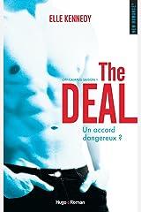 The deal Saison 1 Off campus Format Kindle