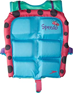 Water Skeeter (Toddler/Little Kid/Big Kid)