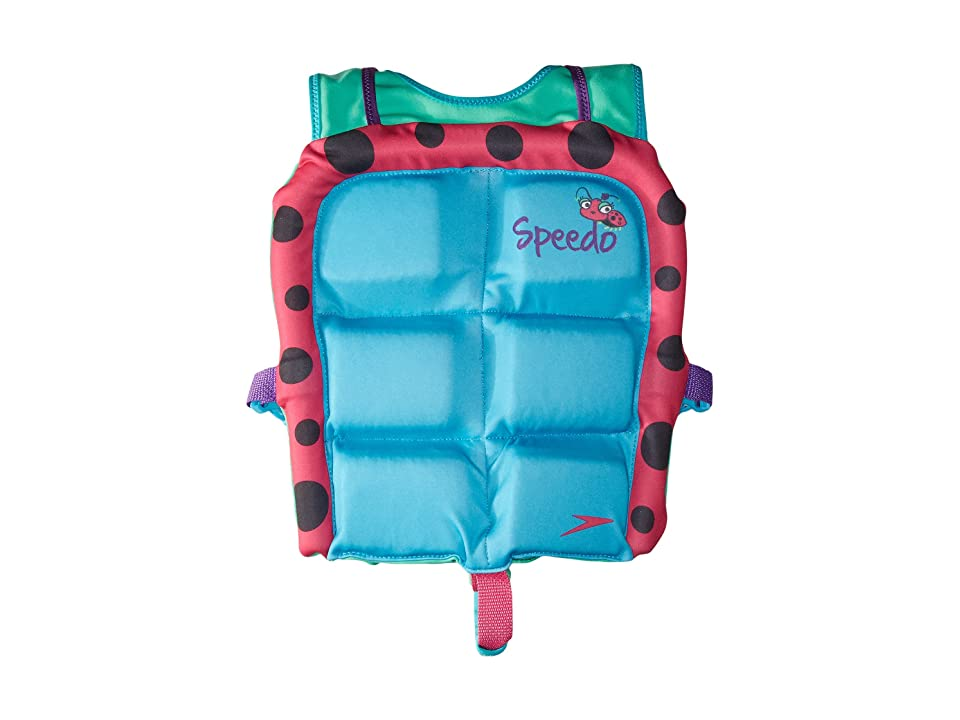 Speedo - Speedo Water Skeeter