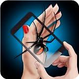 Spider Hand Cam