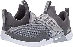 Dark Grey/White/Cool Grey/Wolf Grey