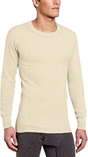 Rock Face Men's 9 Oz Knit Top