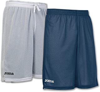 Joma Rookie Shorts Homme