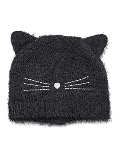 d858ad291e7a3e Children's Winter Hats: Amazon.com