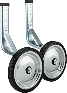 "Schwinn Training Wheels 16"" - 20"""