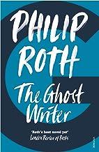 Mejor Philip Roth Writer de 2021 - Mejor valorados y revisados