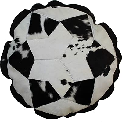 Amazon.com: bibitime plana Fútbol Pads Cojín de asiento para ...
