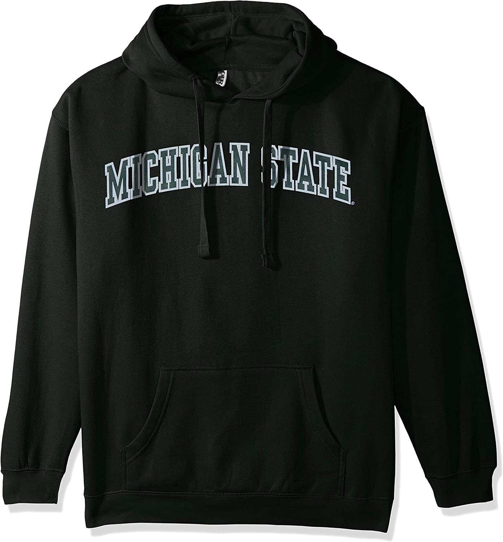 Ouray Sportswear NCAA Adult-Men Benchmark Hood