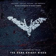Best the dark knight original soundtrack Reviews