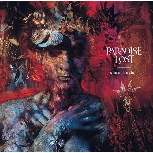 Draconian Times / Paradise Lost