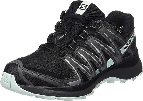 Adidas XA Lite GTX W, Chaussures de Running Compétition Femme