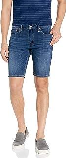 Levi's Men's 511 Slim Hemmed Short
