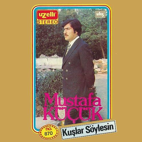 Ellerim Havada Gözlerim Semada By Mustafa Küçük On Amazon Music
