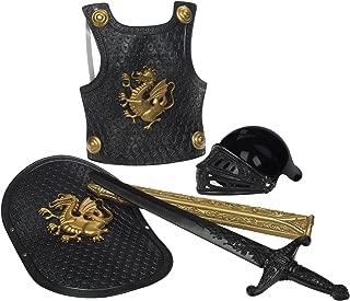 Best medieval dress up ideas Reviews