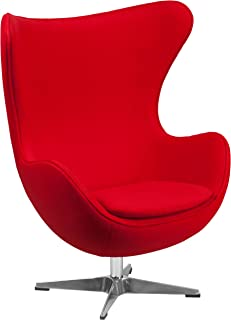 Best fabric egg chair Reviews