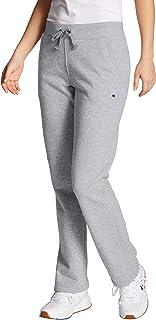 Champion Women's Pant