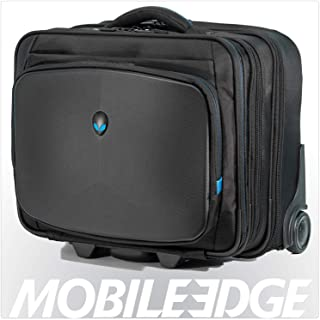 3fa2f4b8ec9d Amazon.com: Mobile Edge - Laptop Bags / Luggage & Travel Gear ...