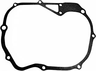 M-g 331000 Clutch Side Cover Gasket for Honda Atc125m / Trx125 Trx-125