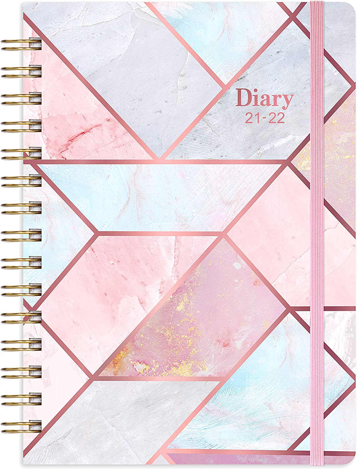 A20 20 Calendar, Weekly Planner, Calendar Overview of 20 and ...