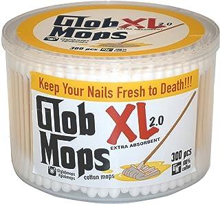 Glob Mops XL 2.0