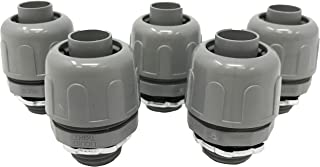 Best t&b conduit fittings Reviews