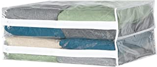 wool sweater storage bags