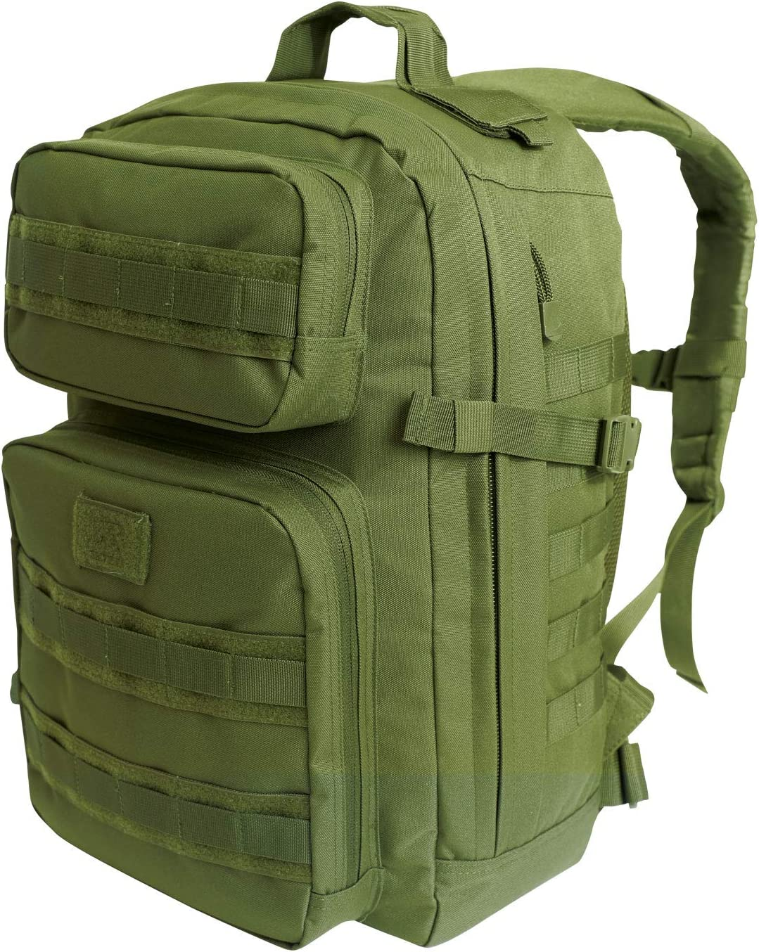 Rothco Fast Mover Backpack Fort Worth Mall Tactical New product type