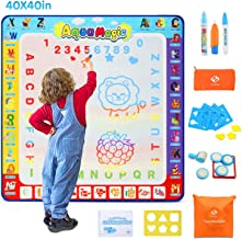 Best doodle mat for toddlers Reviews