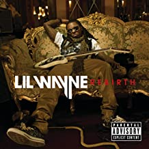 Best shanell lil wayne Reviews