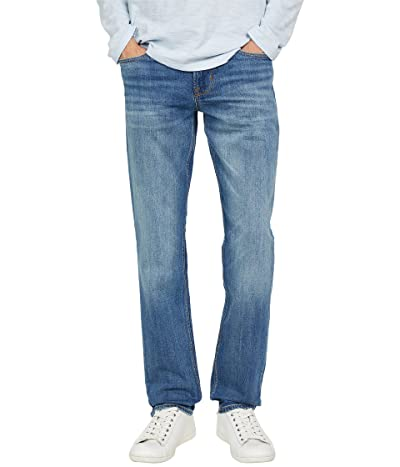 Hudson Jeans Blake in Banks