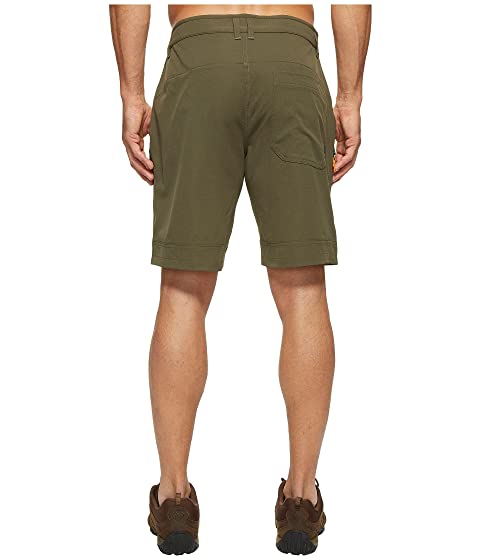 Mountain Bank™ Shorts Hardwear Right Hardwear Bank™ Right Shorts Mountain 4IqwxZ00