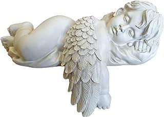 Suchergebnis Auf Amazon De Fur Engel Und Putten Garten
