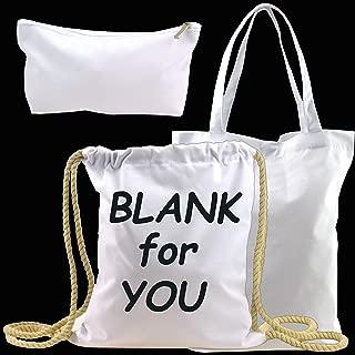 custom logo muslin bags