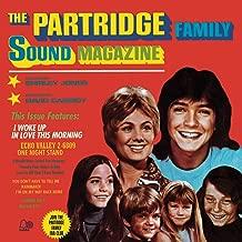 The Partridge Family: Sound Magazine