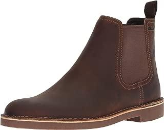 CLARKS Men's, Bushacre Hill Boot