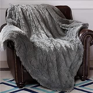 Best jennifer lopez faux fur throw blanket Reviews