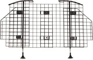 Guardian Gear Pet Safety Vehicle Barrier, Dog Barrier for Suvs, Minivans and Station Wagons