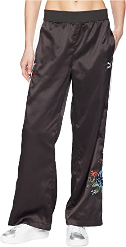 Premium Archive T7 Pants
