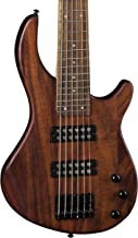 Best passive 6 string bass Reviews